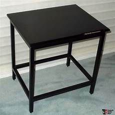Organization Turntable by Sound Organisation Component Stand Photo 1161040 Canuck