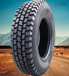 cheap 11r22 5 truck tires for sale buy 11r22 5