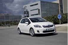 paruvendu voitures d occasion voiture hybride occasion toyota mcbroom