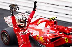 Formula 1 Gp Australia 2018 Vince Vettel