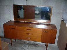 60s style bedroom furniture for sale in meelick clare from c g