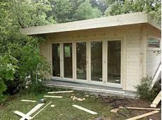 cabane de jardin occasion cabane de jardin occasion les cabanes de jardin abri de