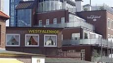 Hotel Friesenhof Juist Holidaycheck Niedersachsen