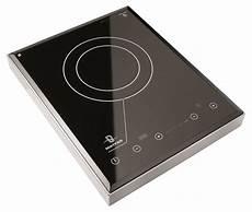 epaisseur plaque induction plaque induction pour buffets 233 coles professionnelles