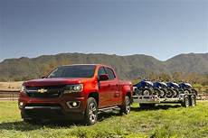 Towing Midsize Truck by 2016 Chevy Colorado New Diesel For Midsize New