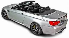 Bmw 3 Series Steering Fault Power Steering Services
