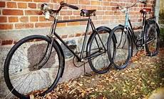 past bikes oldtimer fahrrad restauration ersatzteile