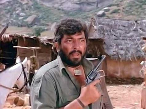 Ahlam Khan