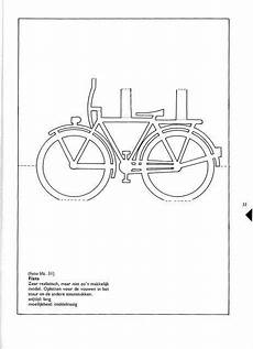 pop up card templates free image result for free printable kirigami templates