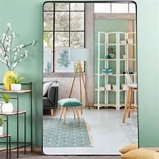 grand miroir rectangulaire les plus beaux mod 232 les pour