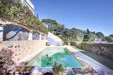 möbel für terrasse ma terrasse 224 marseille agence immobili 232 re acheter