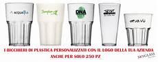 costo bicchieri di plastica bicchieri di plastica e attrezzature per bar