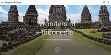 Gambar Candi Borobudur 360 Beresolusi Tinggi Untuk Piknik