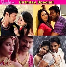birthday special mahesh babu prabhas or suriya who looks best opposite tamannaah vote