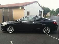 find used 2009 honda accord ex l v6 find used 2009 honda accord ex l v6 coupe manual 50k black in nottingham maryland united states