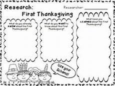 first grade on pinterest first grade first grade