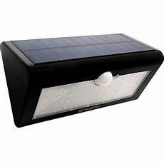 38 led solar powered pir motion sensor light outdoor garden wall security light 5055644827426 ebay 38 led solar powered pir motion sensor light outdoor