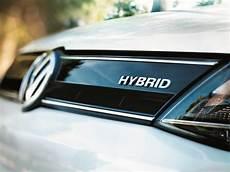 do hybrid cars save money chicago tribune