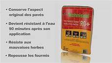 Promo Polym 232 Re Techniseal Pour Joints De Pav 233 S