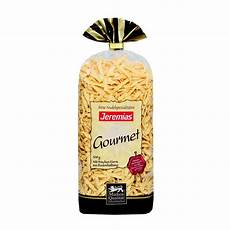 g homa produkte sp 228 tzle geschabt gourmet 500 g teigwarenfabrik jeremias
