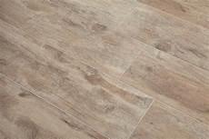 carrelage imitation parquet gris 13368 carrelage imitation parquet gris tourterelle ti 1003 20x80