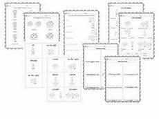 directions worksheet tes 11848 prepositions directions worksheets and flashcards maths in reception year 1