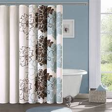 tendaggi per bagno tende per bagno un accessorio irrinunciabile tende