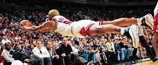 sport bild de les plus belles photos de sport