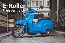motorroller kaufen berlin 9 elektro roller im preisvergleich vespa
