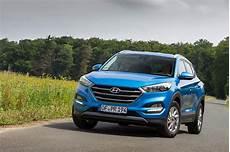 Hyundai Tucson Advantage - 配備一次梭哈的優勢 hyundai tucson advantage 特仕車德國上市 國王車訊 kingautos