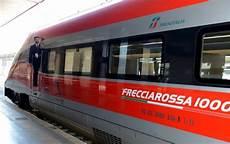 treno genova pavia frecciarossa genova ancora ritardi per i pendolari