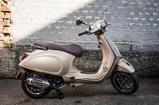 vespa primavera 50 125 s roller motorradbox stuttgart