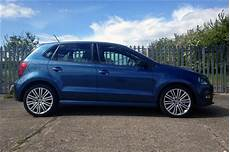 vw polo blue gt probleme volkswagen polo hatchback 1 4 tsi act bluegt 5d dsg road