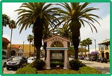 Downtown Venice Fl by Air Conditioning And Ac Repair Venice Fl Kobie Complete