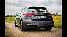 a3 all in one 2017 audi a3 sportback 2 0 tdi footage exterior