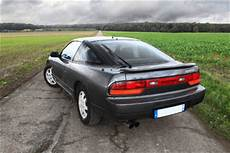 Nissan 200sx S13 1989 1994 Guide Occasion