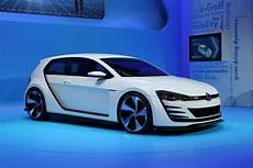 2020 volkswagen gti 2020 volkswagen golf gti might go hybrid the drive