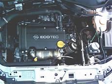 die motoren im corsa c combo b und tigra b daten