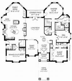 concrete block icf design house plans home design ghd 2006 9717