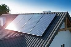prix de panneau solaire quel est le prix des panneaux solaires total direct