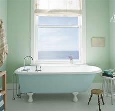 best paint colors interior designer s favorite paint colors