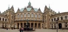 Of Living Hamburg - tourisme 224 hambourg guide voyage pour partir 224 hambourg