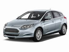2015 Ford Focus Electric Review Ratings Specs Prices