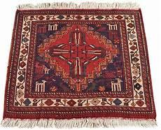 teppich gebraucht alter teppich gebraucht kaufen nur 3 st bis 60 g 252 nstiger