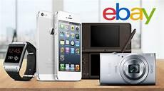 ebay schwacke liste clever ver kaufen computer bild