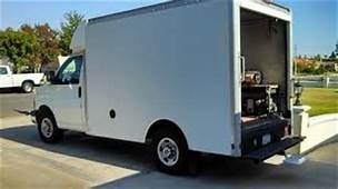 GMC Savana Questions  Towing Capacity 2004 Savannah 3500
