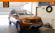 chiptuning dacia duster 1 2 tce 92kw 125hp chiptuning