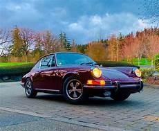 1969 porsche 912 for sale 2263875 hemmings motor news