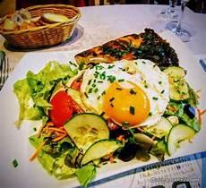 Le Nuage Dans La Tasse Restaurant Au Havre Normandie Resto