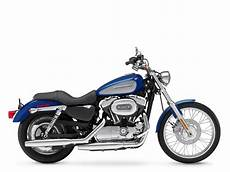 Harley Davidson Sportster Pictures by 2009 Xl1200c Sportster Custom Harley Davidson Pictures